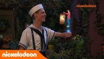 Henry Danger | Allô matelot ! | Nickelodeon France