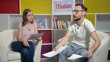 Corrigé du bac 2019 : l'épreuve de philosophie (L)