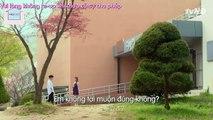 [Vietsub] Học Yêu - Dating Class - Tập 10: Khi anh ta giở trò rác rưởi