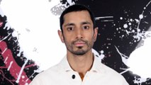 Riz Ahmed blames U.S. immigration authorities for missing Star Wars convention