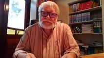 Les langues picardes: Jean-Michel  Flament