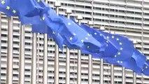 Zone euro : le chômage est au plus bas depuis onze ans