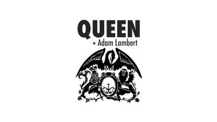 Queen + Adam Lambert - Love Kills At iHeart Radio Theater