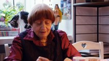 Agnès Varda : Coffret cinéma documentaire