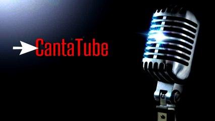 BT band - CantaTube - Karaoke delle più belle canzoni dello Zecchino d'oro
