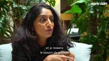 """Patricia Loison:  à la recherche de cette """"mère indienne dont on a effacé le nom"""""""