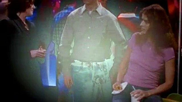 Will & Grace Season 5 Episode 20 - Leo Unwrapped
