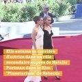 Héritier de stars : Lily-Rose Depp