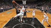 Kevin Durant, Kyrie Irving Shift NBA Landscape By Joining Brooklyn Nets