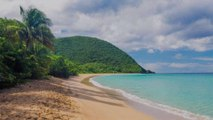 JetBlue Is Launching Nonstop Flights to the Caribbean's 'Best-kept Secret'