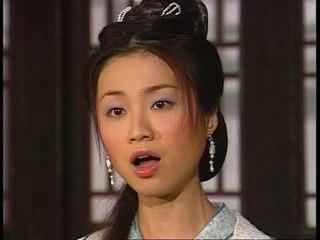 Nhân chứng 17/22(tiếng Việt) DV chính: Âu Dương Chấn Hoa, Xa Thi Mạn; TVB/2002