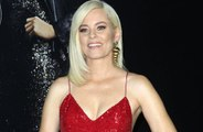 Elizabeth Banks wanted Charlie's Angels stars to feel 'comfortable'