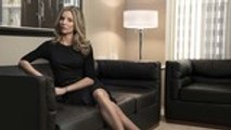 "'The Loudest Voice' Star Annabelle Wallis On Why She's a ""Product of Roger Ailes' World,"" Being ""Protective"" of Laurie Luhn 