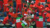 Namibia vs Ivory Coast   All Goals and Highlights