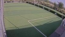 Equipe 1 Vs Equipe 2 - 01/07/19 17:51 - Loisir Aix en Provence  - Aix en Provence  Z5