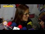 Edith Márquez habla de la confusión que hubo con Edith González   Sale el Sol