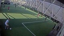 Equipe 1 Vs Equipe 2 - 01/07/19 18:49 - Loisir Aix en Provence  - Aix en Provence  Z5