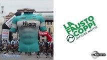 Bike Vélo Test - Cyclism'Actu a testé et participé à la Fausto Coppi