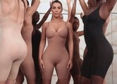 Kim Kardashian West to Change 'Kimono' Shapewear Line Name