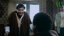 الكيمي كيمي كا عظم للكميا ياااه خفه دم محمود عبدالعزيز فيلم الكيف