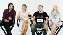 The Hills | How Well Do You Know Your Co-Star