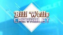 2015 Chevrolet Equinox LS FWD Plainview TX | Low Price Equinox Dealer Lubbock TX