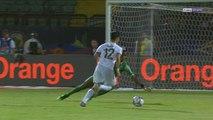 CAN 2019 : Adam Ounas régale contre la Tanzanie