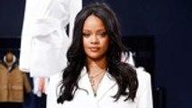 Rihanna Backs Sudanese Protesters in New Posts | Billboard News