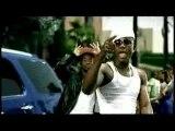K. Smith feat. Omarion - Better Man