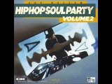 Hip hop soul party 2 busta flex freestyle busta rhymes ouha