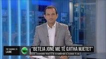 Edicioni Informativ, 02 Korrik 2019, Ora 00:00 - Top Channel Albania - News - Lajme