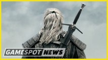 Netflix's Witcher TV Series Shows Off Geralt And Other Cast Shots