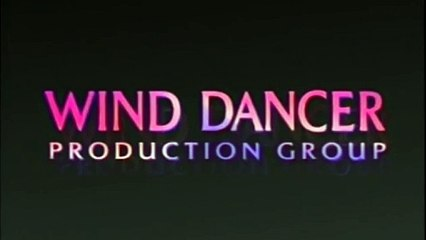 Wind Dancer/MANGAmation/Touchstone Television