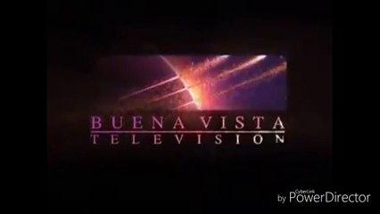 Wag's/Buena Vista Television