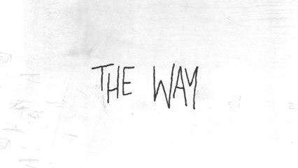 Pat Barrett - The Way (New Horizon)