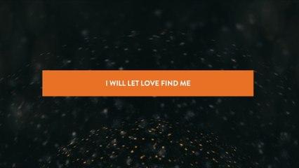 Jesus Culture - Let Love