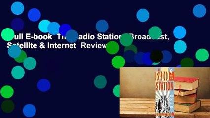 List of Broadcast Satellites At Popflock com | View List of