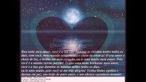 Boa noite meu amor, o seu amor brilha em meu coração, eu te amo muito! [Mensagem] [Frases e Poemas]