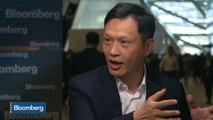 Xunlei CEO on Trade Truce, Company's Mission, Blockchain