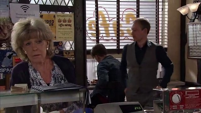 Coronation Street 2nd  July 2019 Part 1 -||Coronation Street 2nd  July 2019 Part 1 -||Coronation Street 2nd  July 2019 Part 1 -||Coronation Street 2nd  July 2019 Part 1 -||Coronation Street 2nd  July 2019 Part 1 -||