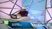 Tanyalah Ustaz (2014) | Episod 17