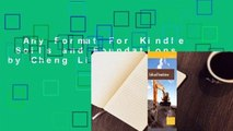 Any Format For Kindle  Soils and Foundations by Cheng Liu