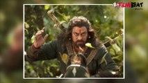 Uyyalawada Family Demands Huge Amount From Ram Charan?   Filmibeat Telugu