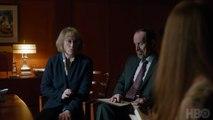 Big Little Lies Season 2 Episode 5 Trailer