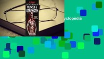 Full E-book  Jim Stoppani's Encyclopedia of Muscle & Strength  Review