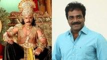 Kurukshetra Kannada Movie: ಸ್ಯಾಂಡಲ್ ವುಡ್ ನಲ್ಲಿ ಸಖತ್ ಸದ್ದು ಮಾಡುತ್ತಿದೆ ಕುರುಕ್ಷೇತ್ರ' ಸಿನಿಮಾ
