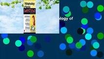[BEST SELLING]  Pathophysiology of Nursing Demystified
