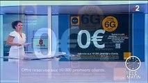 Orange lance une campagne d'alerte sur les faux mails
