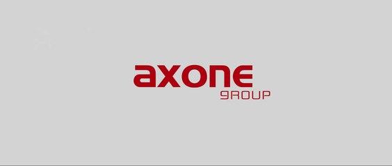 Axone Group - vidéo institutionnelle