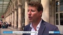Commerce : l'accord UE/Mercosur n'est pas digéré en France